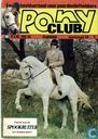 Bandes dessinées - Ponyclub - Ponyclub 14