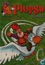 Strips - Plopsa krant (tijdschrift) - Nummer  5