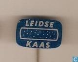 Leidse Kaas ( blauw )