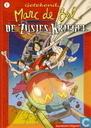 Comic Books - Kriegels, De - De zusjes Kriegel