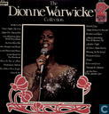 Platen en CD's - Warwick, Dionne - The dionne warwicke collection