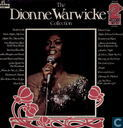 Disques vinyl et CD - Warwick, Dionne - The dionne warwicke collection