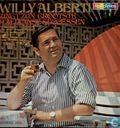 Disques vinyl et CD - Verbrugge, Carel - Zingt zijn grootste Italiaanse successen