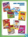 Comic Books - Knudde (tijdschrift) - Knudde 7