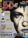 Comics - BoDoï (Illustrierte) (Frans) - Boi Do 73