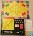 Board games - Muntslag - Muntslag