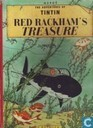 Red Rackhams Treasure