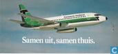 Luftverkehr - Transavia (.nl) - Transavia (09)