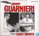 Disques vinyl et CD - Guarnieri, Johnny - Johnny Guarnieri plays Harry Warren