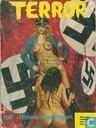 Bandes dessinées - Terror - Hitlers tweelingen