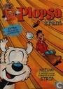 Comics - Plopsa krant (Illustrierte) - Nummer  7
