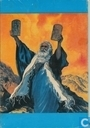 Bandes dessinées - Tien geboden, De [bijbel] - De Tien Geboden
