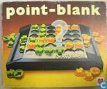 Board games - Point Blank - Point-Blank