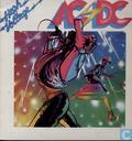 Platen en CD's - AC/DC - High voltage