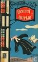 Livres - Wodehouse, P.G. - Borreluurtje