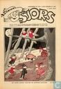 Strips - Sjors [BEL] (tijdschrift) - Sjors 06-05