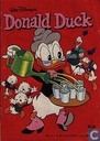Comic Books - Donald Duck (magazine) - Donald Duck 40