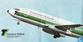 Luftverkehr - Transavia (.nl) - Transavia - Wij houden van mensen die vliegen (01)