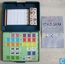 Brettspiele - Monopoly - Monopoly  Dobbelspel