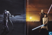 DVD / Vidéo / Blu-ray - DVD - Attack of the Clones