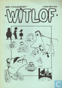 Comic Books - Witlof - Witlof