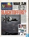 Strips - TV2000 (tijdschrift) - 1966 nummer  53