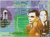 Timbres-poste - Portugal [PRT] - Le 20e siècle