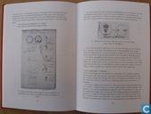 Books - the Netherlands - De muntslag ten tijde van Koning Willem I