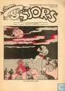 Bandes dessinées - Sjors [BEL] (tijdschrift) - Sjors 12-29