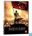 DVD / Video / Blu-ray - DVD - Red Cliff