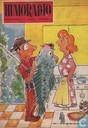 Comic Books - Humoradio (tijdschrift) - Nummer  679