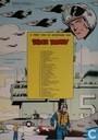 Strips - Buck Danny - De smokkelaars van de Rode Zee
