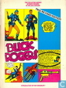 Bandes dessinées - Buck Rogers - The collected works of Buck Rogers in the 25th century