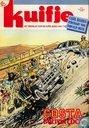 Comics - Avonturen van zeppelin l33, De - De avonturen van zeppelin l33