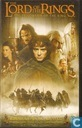 DVD / Vidéo / Blu-ray - VHS - The Fellowship of the Ring