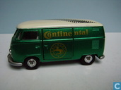 "Modelauto's  - Tomica Dandy - Volkswagen Transporter T1 ""Continental"""