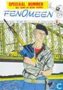 Strips - Fenomeen  (tijdschrift) - Fenomeen 6