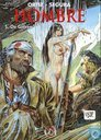 Comic Books - Hombre - De gieren