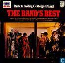 Disques vinyl et CD - Dutch Swing College Band - The Band's Best