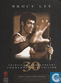Bruce Lee - Thirtieth Anniversary Commemorative Edition
