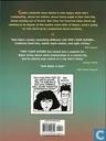 Comic Books - Why I hate Saturn - Why I hate Saturn