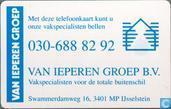 Van Ieperen Groep B.V.