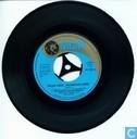 Platen en CD's - Eric Burdon & The Animals - River Deep, Mountain High