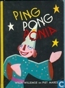 Books - Miscellaneous - Ping Pong Ponia