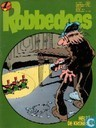 Comic Books - Robbedoes (magazine) - Robbedoes 2348