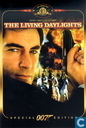 DVD / Vidéo / Blu-ray - DVD - The Living Daylights