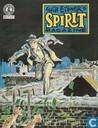 Spirit Magazine 38