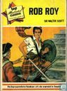 Strips - Rob Roy - Rob Roy