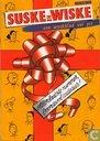 Bandes dessinées - Chevalier Rouge, Le [Vandersteen] - 2003 nummer  53