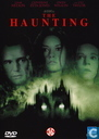DVD / Video / Blu-ray - DVD - The Haunting
